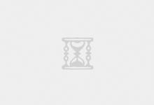 """各大《卫视跨年晚会》阵容已出,赶紧瞅瞅哪个""""元旦晚会""""是你的菜!-0061澳洲制造官方博客"""