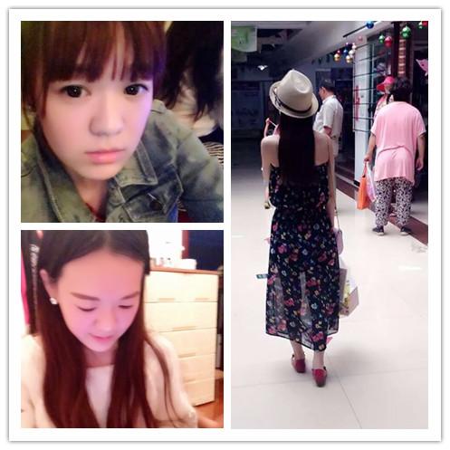 QQ图片20160701145741