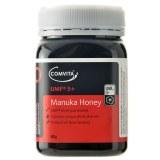 康维他麦卢卡蜂蜜 manuka蜂蜜 UMF5+ 500g