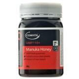 Comvita Manuka 康维他麦卢卡蜂蜜 UMF10+ 500g