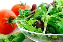 天然维生素C蕴含在生活中常见的食物里