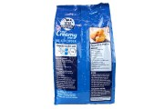 Devondale德运全脂高钙奶粉1000g(3袋6袋价更优)