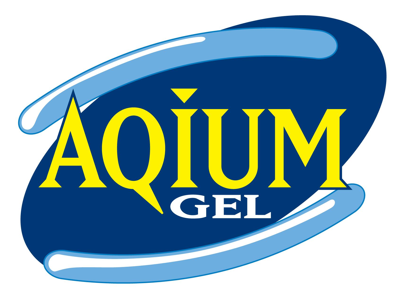 Ego Aqium
