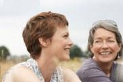 女性更年期吃蜂王浆