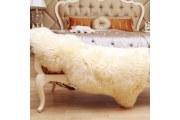 澳大利亚羊毛皮制品