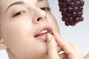 葡萄籽胶囊怎么吃