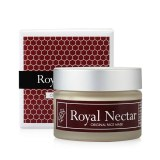 Royal nectar 皇家蜂毒面膜(英国王妃最爱) 50ml