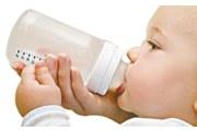 奶粉的浓度会影响宝宝的肠胃