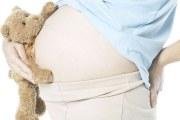 孕妇奶粉如何保证质量