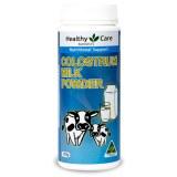 Healthy Care牛初乳奶粉300g改善免疫力儿童孕妇老人
