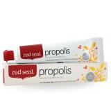 Red Seal红印天然蜂胶牙膏 养龈去渍