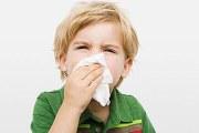如何才能提高新生儿免疫力