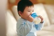 奶粉是否需要加奶伴侣