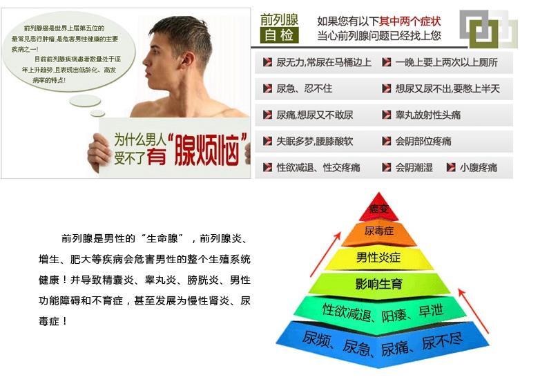 番茄红素的功效与作用
