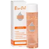 百洛油Bio oil万能生物油祛痘印妊娠纹肥胖纹疤痕 200ml