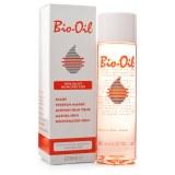 百洛油Bio oil万能生物油祛痘印妊娠纹肥胖纹疤痕125ml
