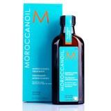 Moroccanoil摩洛哥油护发精油修复精油发油100ml