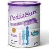 雅培PediaSure小安素奶粉1-10岁