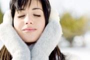 初冬元气护肤扫疲劳 四款产品打造活力美肌