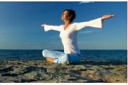 澳洲平衡保健佳品 为你解决健康烦恼