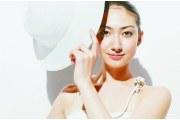 六款产品轻松搞定常见肌肤问题