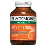 Blackmores 天然维生素C Bio C 1000mg 150粒