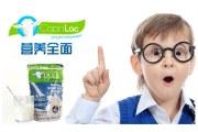 Caprilac成人羊奶粉 增加身体免疫力