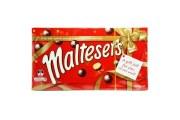 Maltesers麦提莎/麦丽素 原味朱古力 360g