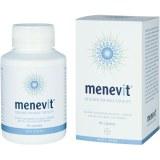 爱乐维elevit男款Menevit男性备孕片营养素改善精子活力90粒