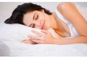 食物真的能够影响睡眠吗?