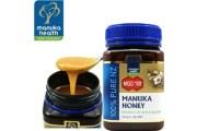 Manuka Health蜜纽康MGO100+蜂蜜
