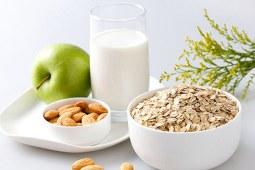 早餐食用燕麦真的那么好吗?