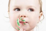 为什么现在的孩子容易反复生病?