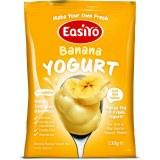 EasiYo易极优自制酸奶酸奶发酵菌粉香蕉味