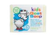 Goat Soap纯手工山羊奶皂 婴儿儿童专用款