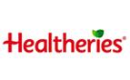 Healtheries