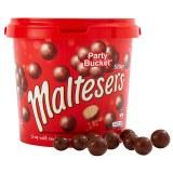 Maltesers麦提莎/麦丽素 原味朱古力 520g