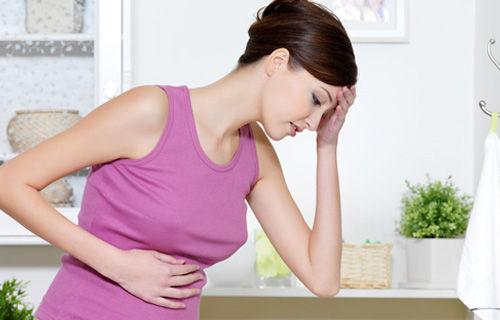 孕妇应多吃的水果_惊!痔疮能导致准妈妈中毒,预防是关键 - 0061澳洲制造