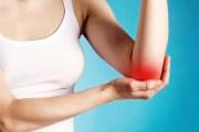 """关节疼痛别担心 """"氨糖""""为您的骨骼健康保驾护航"""