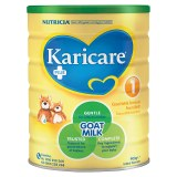 Karicare 可瑞康羊奶粉一段(3罐6罐价更优)