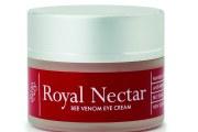 Royal Nectar蜂毒眼霜去眼袋淡化细纹提拉紧致 15ml