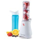 Mix&Go便携婴儿辅食搅拌水果机榨汁机 果汁机