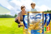 【妈妈必备】某个段数奶粉断货,妈妈们该怎么办~听听澳洲药剂师怎么说!