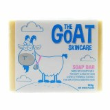 Goat Soap纯手工山羊奶皂 敏感肌肤儿童适用(原味)