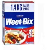 Nutri-Brex欣善怡麦片weet-bix养胃早餐食品营养冲饮即食1.4kg