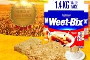 麦片的营养真的超乎你想象 你造吗