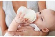 澳洲最拔尖的婴儿奶粉 全在这儿了
