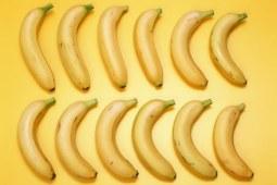 香蕉管便秘吗 别逗了