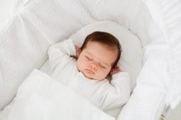 宝宝湿疹膏含激素吗 选对产品很重要