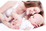助孕吃什么保健品 对应症状才显效